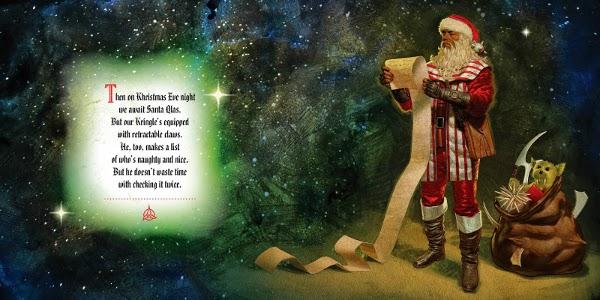 klingon_khristmas_131109.jpg