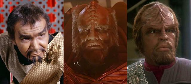 klingoner-genom-tiderna_170717.jpg