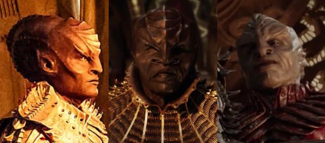 klingoner-i-discovery_170717.jpg