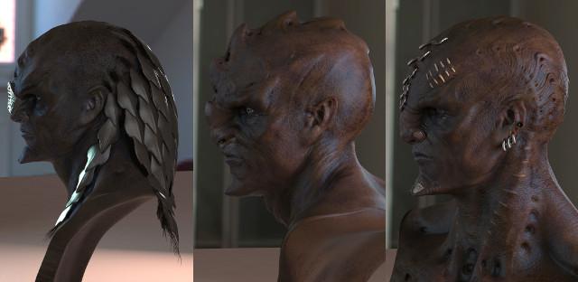 klingoner_stid_neville_page_170118.jpg