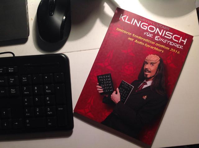 klingonisch_fur_einsteiger_161231.jpg