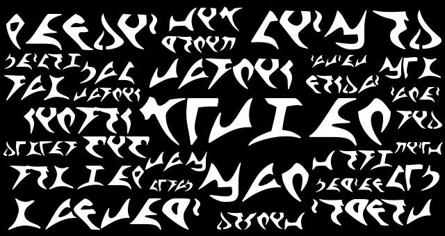 klingonska_ord_qepa23_160726.jpg