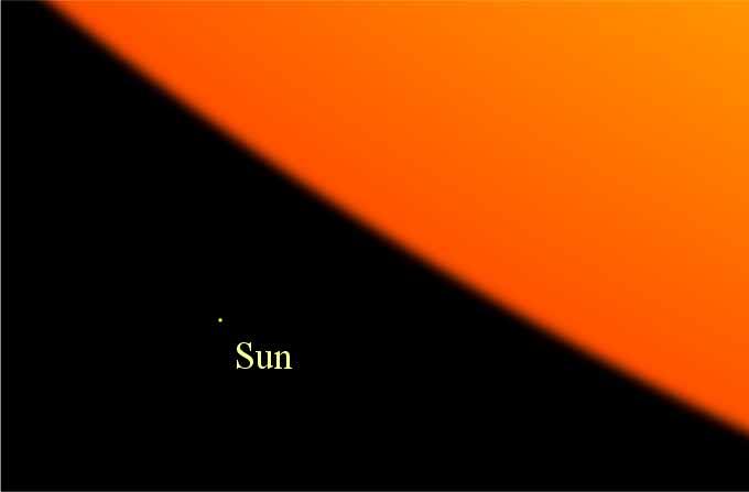 largest_star_100725.jpg