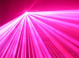 lasers_virt_particles_100818.jpg