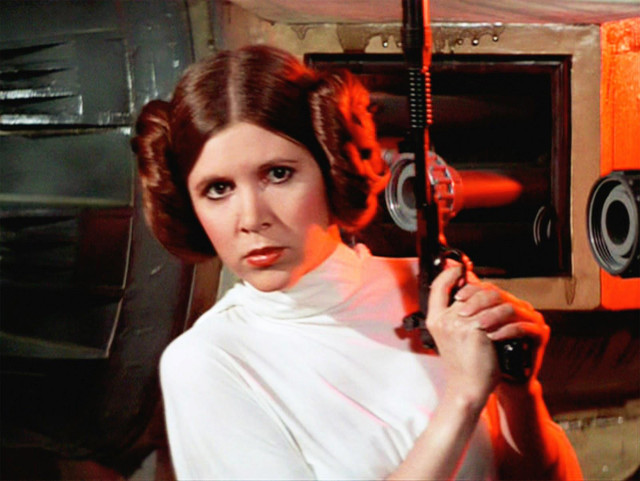 leia_star_wars_161227.jpg