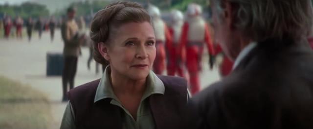 leia_the_force_awakens_161228.jpg