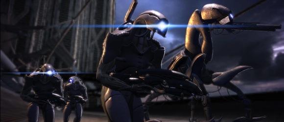lethal_autonomous_robotics_130531.jpg