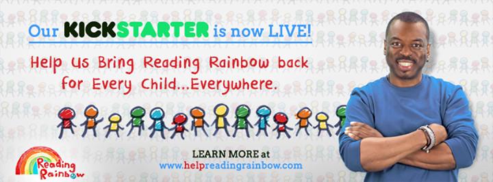 levar_burton_reading_rainbow_140529.jpg