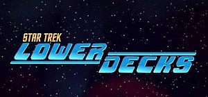 lower-decks-logo_190722.jpg
