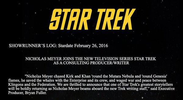 meyer_star_trek_2017_160226.jpg