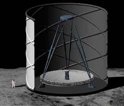 moon_liquid_telescope_081012.jpg