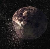 pallas_proto_planet_thumb_091015.jpg