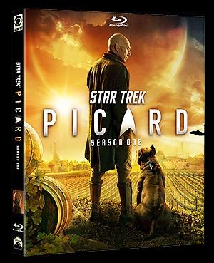picard-s1_200727.jpg