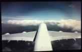 qantas_camera_thumb_120103.jpg