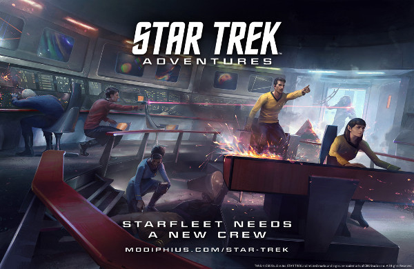 rpg_star_trek_adventures_160721.jpg