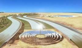 sahara_solar_plant_thumb_090714.jpg
