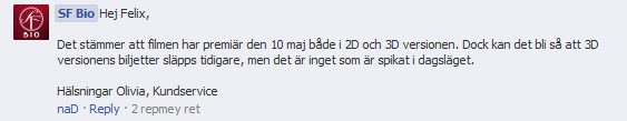 sf_bio_samma_dag_130412.png