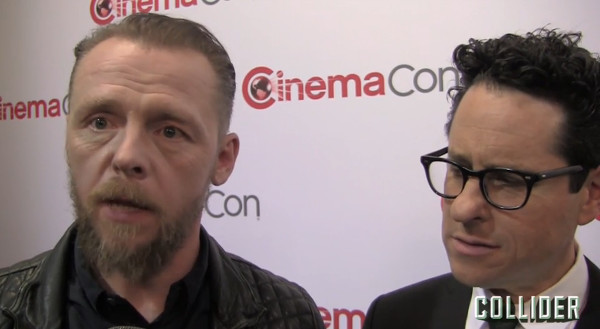 simon_pegg_jj_abrams_cinemacon_160426.jpg