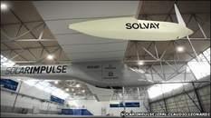solar_plane_thumb_090626.jpg