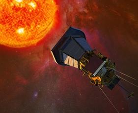 solar_plus_program_thumb_100906.jpg