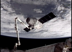 space-x-arrival_thumb_140421.jpg