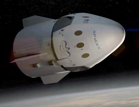 space-x2a_140530.jpg