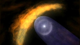 space_ribbon_solar_system_thumb_091017.jpg