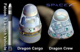 space_x_falcon_dragon_thumb_100606.jpg