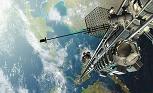 spaceelevator_thumb_081006.jpg