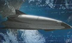 spaceplane_080207.jpg