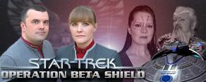 st_beta_shield_081005.jpg