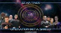 st_op_beta_shield_080406.jpg