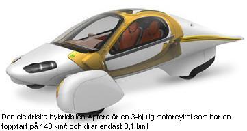 st_xi_aptera_car_080429.jpg