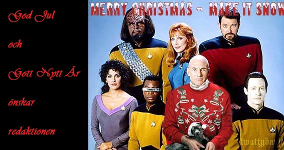 star-trek-christmas-card_111223.jpg