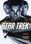 star_trek_dvd-omslag_091029_tumme.jpg