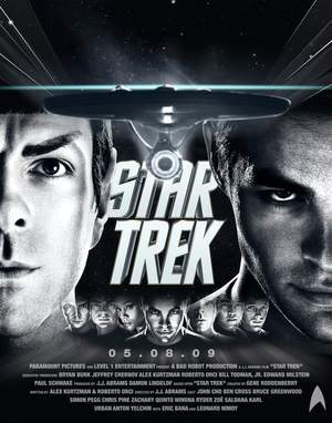 star_trek_xi_final_poster_090508.jpg
