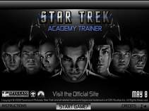 starfleet_acad_train_thumb_090418.jpg