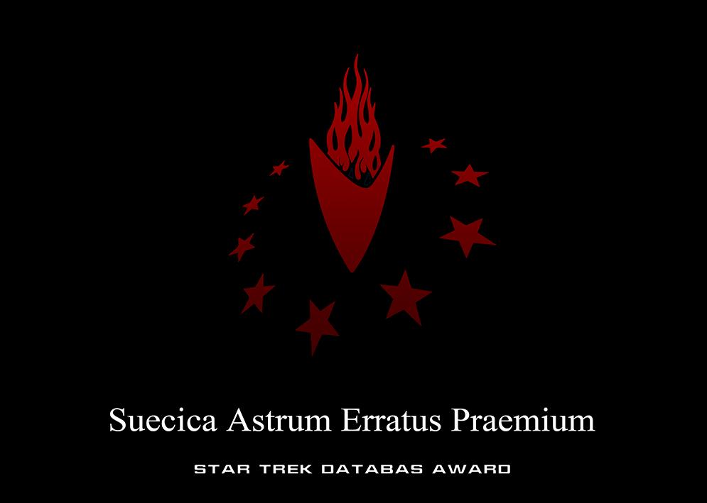 stdb-award-2021_210303.png