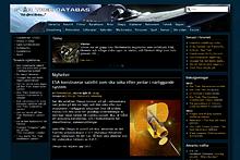 stdb_framsida_nya-1_s_121023.png