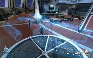 sto_screen_082809_01_thumb_090904.jpg