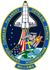 sts-116.png