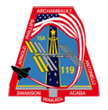 sts-119_insignia_090311.png