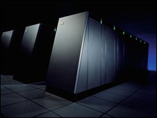 supercomputer_thumb_080611.jpg