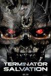 terminator_salvation_081113.jpg