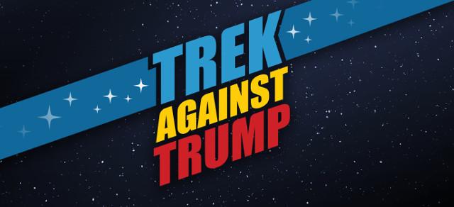 trek_against_trump_160929.jpg