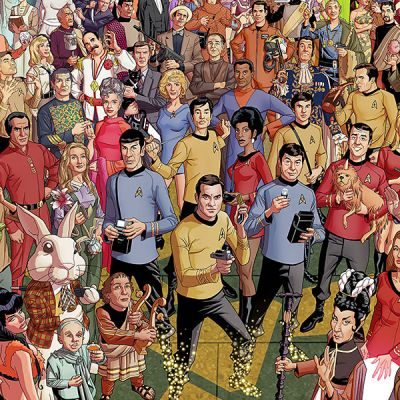 tumme_star-trek-50th-anniversary-3000pc-puzzle1_160708.jpg