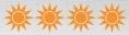 tv4_four_suns_130509.jpg