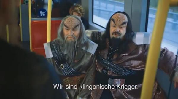 tyska_klingoner_150120.jpg