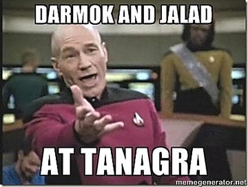 darmod_och_jalad_at_tanagra.jpg