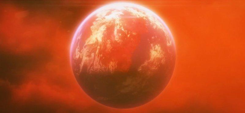 horizon_earth.jpg